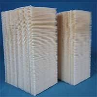 kenmore humidifier. sears/kenmore humidifier filter hdc-1, hdc1, esw-c, 32 kenmore