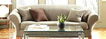 Furniture Upholstery Fabric Chart Couch Upholstery Fabric New Upholstery Upholstery Fabric For