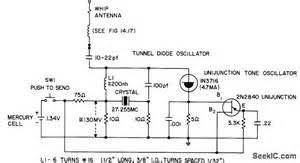 similiar garage door opener circuit diagram keywords garage door opener wiring diagram 10 genie garage door opener wiring