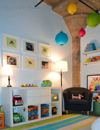 kids bedroom boy. Brilliant Bedroom Elegant Boys Bedroom Ideas Big Boy Room Qutlows Intended Kids Bedroom Boy S