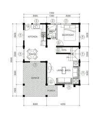bat house plans diy best of small bat house plans fresh free diy bat