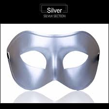 Mask Decorating Supplies 100pcslot Zorro Mask Paper Mask Birthday Party Cosplay Holloween 90