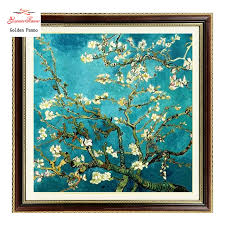 <b>Golden Panno</b>,Needlework,Embroidery,DIY Landscape Painting ...