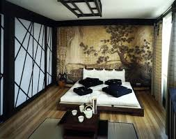 Japanese Room Decorations Japanese Bedroom Decorations Home Design