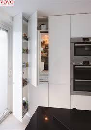 Shiny White Kitchen Cabinets Popular Glossy White Kitchen Buy Cheap Glossy White Kitchen Lots