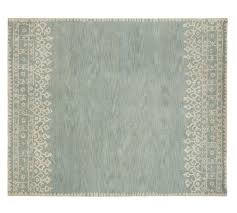 sy pottery barn rugs 5 8 rug pad pszczelawola info sauriobee pottery barn rugs on pottery barn kids rugs pottery barn rugs
