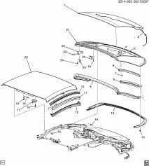 2005 pontiac g6 engine diagram 2005 download wiring diagram car 2007 Pontiac G6 Fuse Box 2005 pontiac g6 engine diagram 2 on 2005 pontiac g6 engine diagram 2007 pontiac g6 fuse box location