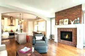 red brick fireplace ideas brick fireplace decor red brick fireplace decorating ideas decorating ideas living room with brick fireplace red brick fireplace