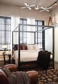 Native American Bedroom Decor Interior Sweet American Interior Design Ideas 13 Exotic Image