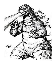 additionally Space Godzilla coloring page   Free Printable Coloring Pages in addition Godzilla Coloring Sheets Coloring Page Free Printable For Kids Pages besides  furthermore coloring page   Godzilla Coloring Page Free Pages To Print For Kids moreover Godzilla Coloring Pages Free Printable Colouring For Kids With in addition Godzilla Coloring Pages   coloringsuite further  furthermore How to Draw Godzilla Coloring Pages   Color Luna also New 2014 Godzilla Coloring Page   Godzilla Birthday Party additionally godzilla vs gigan coloring pages – spremenisvet info. on printable coloring pages godzilla vs meodzilla