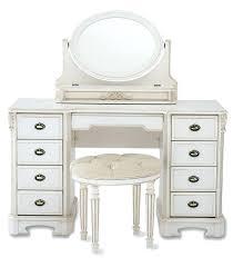 large bedroom vanity sets medium size of black vanity sets for bedrooms vintage bedroom vanity set