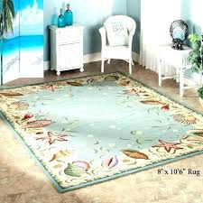 beach bathroom rugs ocean themed rugs beach bathroom full size of outdoor starfish bath rug round beach bathroom rugs