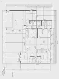 Flooring  Handicapped Accessible Bathroom Floor Plansfloor Plans - Handicap accessible bathroom floor plans
