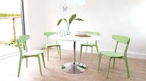 round white gloss dining table modern 4 white gloss dining table white high gloss dining table