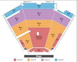 Buy Cinderella Ballet Tickets Seating Charts For Events