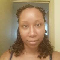 20+ perfiles de «Evelyn Rhodes» | LinkedIn