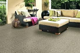 indoor outdoor carpet squares basement tile tiles for i