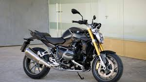BMW Convertible 2007 bmw r1200r specs : The Best of BMW R1200R First Impressions, Pricing, Specs, Photos ...