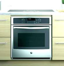 27 inch wall oven inch wall oven fashionable gas with plan 6 27 inch wall oven