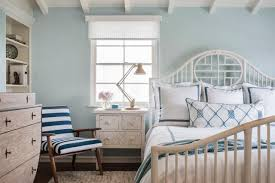 Bedroom Design Light Blue Walls Your Guide To A Dreamy Nautical Bedroom Hgtvs Decorating