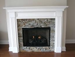 fireplace mantels kits canada stone surround uk mantel rona home design ideas corner fireplace mantel