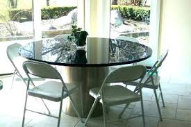 granite table top dining sets granite dining room table and chairs granite top dining set granite granite table top dining sets