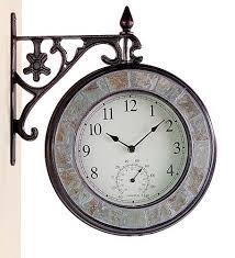 12 hanging clocks ideas hanging clock