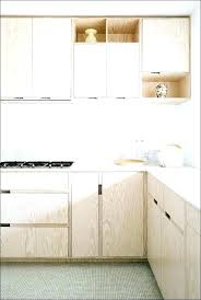 kitchen cabinet boxes only kitchen cabinet boxes s kitchen cabinet boxes only plywood kitchen cabinet boxes only