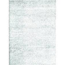 light blue gray light gray area rugs gray rug light gray area rug post light