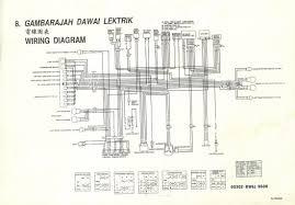 wiring diagram honda nsr 150 wiring wiring diagrams online