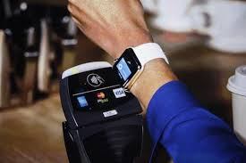 Apple Pay Vending Machine Awesome Apple Pay Gains Support At 4848 Kiosks Vending Machines And More