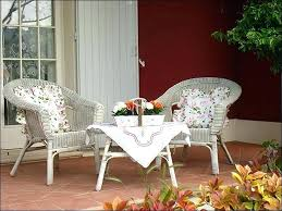 shabby chic patio furniture. Shabby Chic Chair Cushions Outdoor Furniture Patio Inspiration Ideas And Decoration C