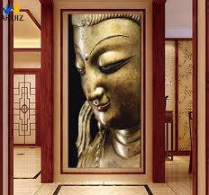 Cheap Contemporary Wall Art Compare Prices On Cheap Contemporary Wall Art Online Shopping Buy