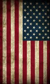 USA - #flags # iPhone wallpaper ...