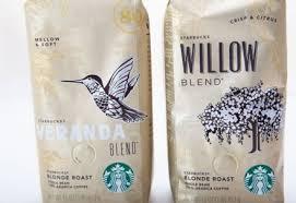 starbucks coffee bag. Fine Coffee 06_25_13_starbucks_mikepeck_2 06_25_13_starbucks_mikepeck_4  06_25_13_starbucks_mikepeck_5 06_25_13_starbucks_mikepeck_6 06_25_13_starbucks_mikepeck_8  With Starbucks Coffee Bag A