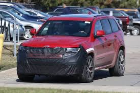 2018 jeep hellcat price. simple jeep 2018 jeep grand cherokee hellcat on jeep hellcat price
