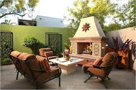 patio wall decor patio wall decor ideas outdoor decorating ideas awesome wrought iron back patio wall patio wall decor
