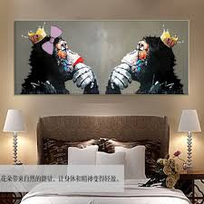 King And Queen Decor Online Get Cheap King And Queen Wall Decor Aliexpresscom