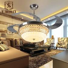 luxury ceiling fans. Luxury Ceiling Fans With Lights As Fan Light Covers Flush