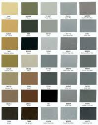 home depot paint colorpaint color samples 2017  Grasscloth Wallpaper