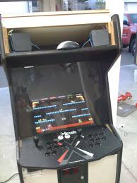 marvelous arcade cabinet plans for tv b41d in rustic small house decorating ideas with arcade cabinet plans for tv