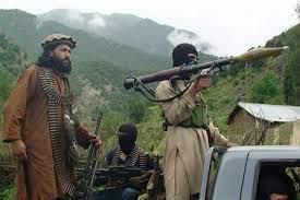 ABD istihbarat raporu: Kabil'in kontrolü 6 ayda Taliban tarafından ele  geçirilebilir