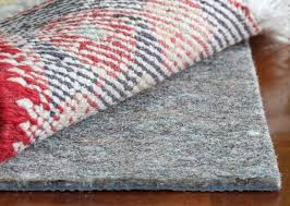 medium size of area rugs and pads how to keep area rugs in place on hardwood