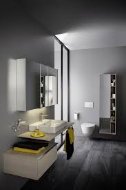 lines laufen laufen bathrooms design. This Laufen Bathroom Is Crafted To An Exquisite Standard And Thoughtfully Designed. Clean Lines Bathrooms Design R
