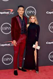 ESPY Awards ...