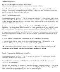 sat words essay paper template