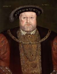 portraits of king henry viii hans holbein and his legacy king henry viii late 16th century