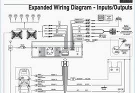 Stereo Wiring Diagram For 2001 Chevy Blazer   WIRING CENTER • additionally  moreover Auto Wiring Diagrams   Good Of Diagrams 1266868 Ford Transit Radio likewise Car Speaker Wiring Diagram Crutchfield   Wiring Solutions moreover Stereo Wire Diagram 2008 F150   Wiring Library • Woofit co moreover Crutchfield   Wiring Diagram 2 Channel   Wiring Diagram   Free likewise Wire Diagram for Car Stereo – wildness me together with  also Amazing One Wire Alternator Wiring Diagram 34 For Your Crutchfield in addition Lovely Crutchfield Wiring Diagrams Wiring Diagram crutchfield wiring likewise . on ford radio wire diagram crutchfield