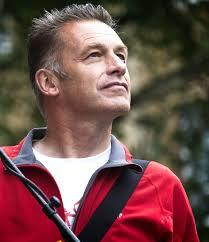Chris Packham - Wikipedia