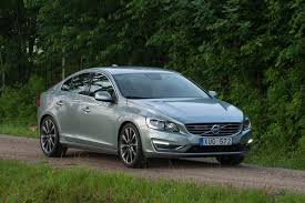 volvo 2015 s60. 2015 volvo s60 new car review featured image large thumb1 v
